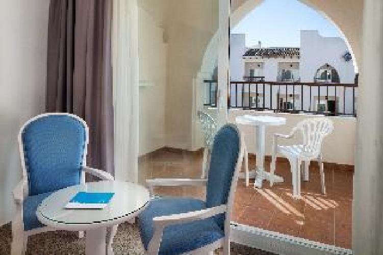 Hotel mac puerto marina benalmadena benalmadena - Mac puerto marina benalmadena benalmadena ...