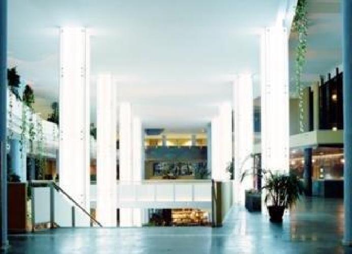 Reina vera for Hoteles en vera almeria