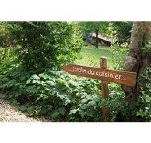 Hotel les fr res ibarboure table et h tel bidart - La table des freres ibarboure bidart ...