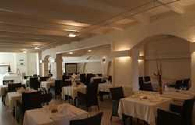 Hotel Ampuria Inn Empuriabrava Espagne