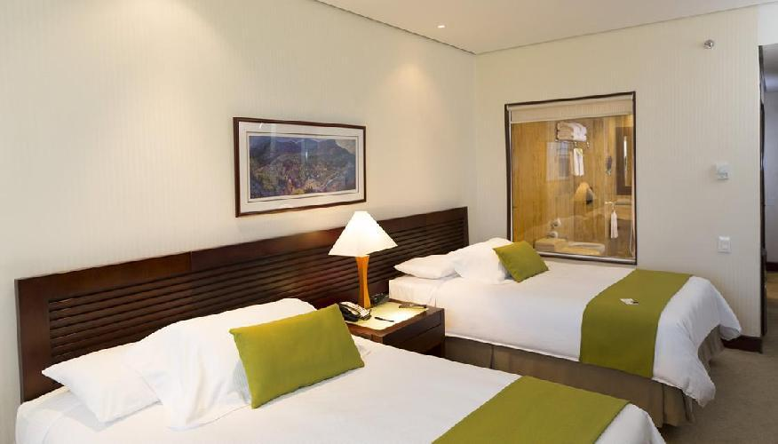 puerto ordaz chat rooms Book the hotel plaza meru - located in the heart of puerto ordaz, this hotel is within a 15-minute walk of alta vista ii commercial center and alta vista commercial center.