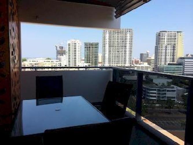 hotel ramada suites zen quarter darwin. Black Bedroom Furniture Sets. Home Design Ideas