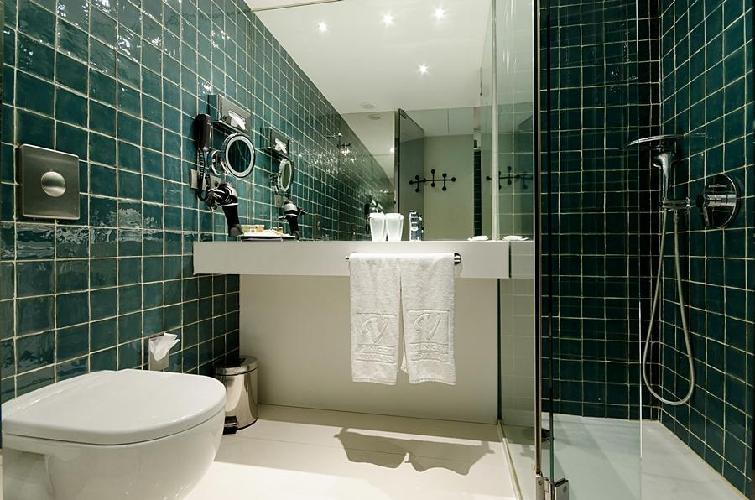 hotel vincci baixa lisbonne. Black Bedroom Furniture Sets. Home Design Ideas