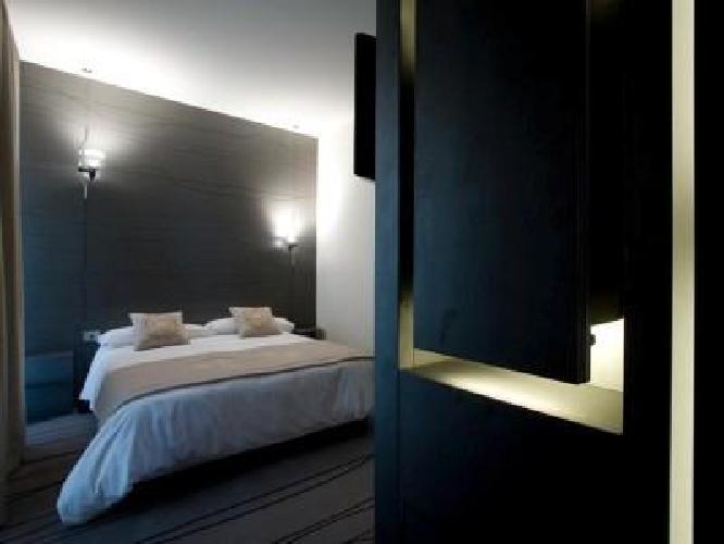Hotel eos early booker lecce for Booker un hotel