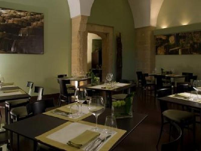 Hotel risorgimento resort early booker lecce for Booker un hotel