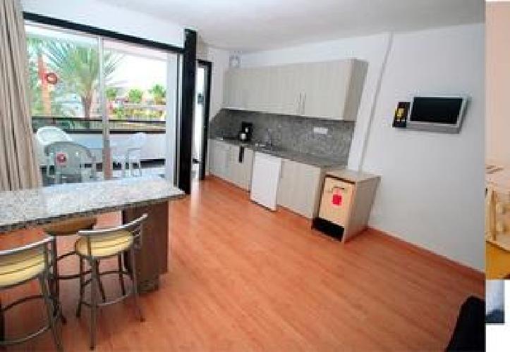 Fotos apartamentos koka playa del ingles 91