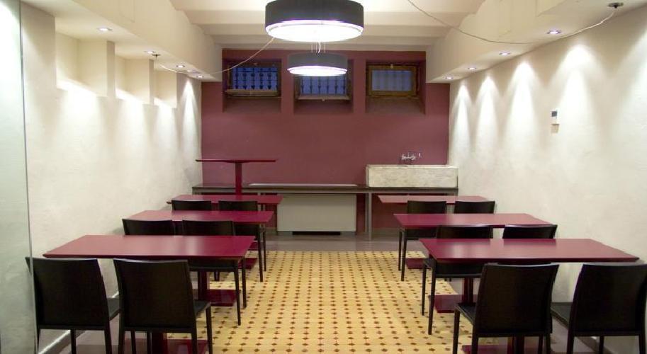 Hotel castillo de ayud calatayud - Hotel castillo de ayud ...