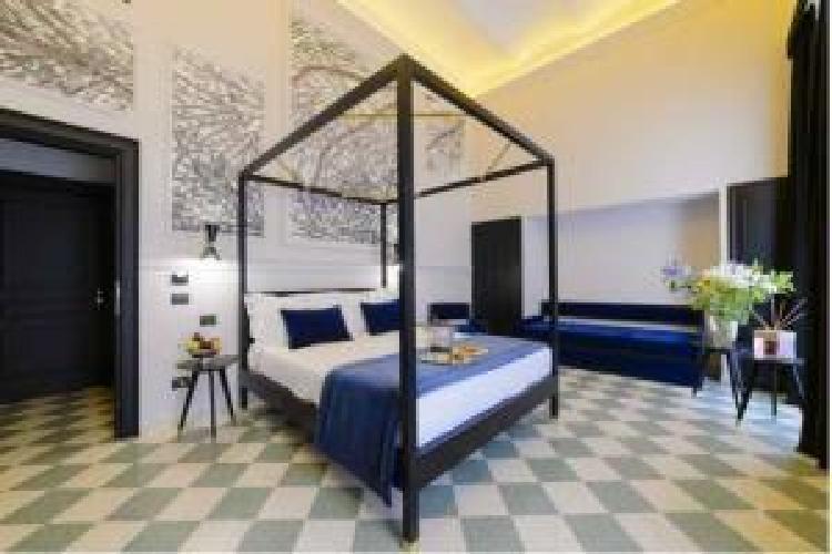 roma luxus hotel rome. Black Bedroom Furniture Sets. Home Design Ideas