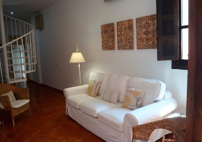 502001 apartamento en el centro de c rdoba con aire acondicionado ascensor aparcamiento - Apartamentos turisticos la castilleja cordoba ...