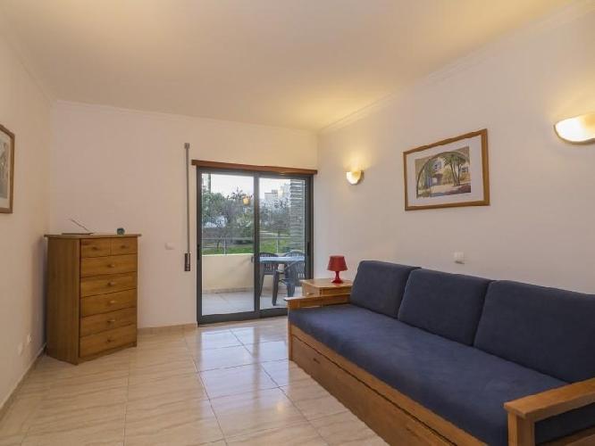466665 apartamento en el centro de portim o con ascensor jard n lavadora portimao algarve - Apartamentos en el algarve ...