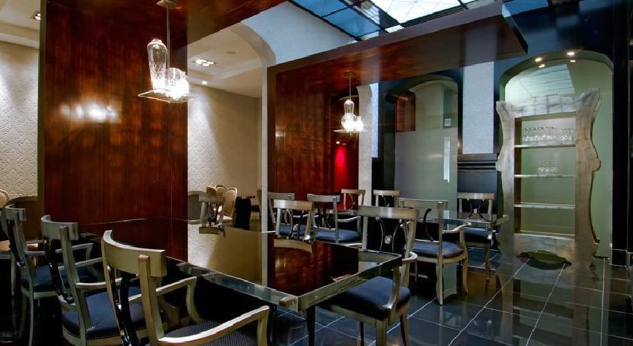 Hotel vincci palace valencia - Hotel vincci palace en valencia ...